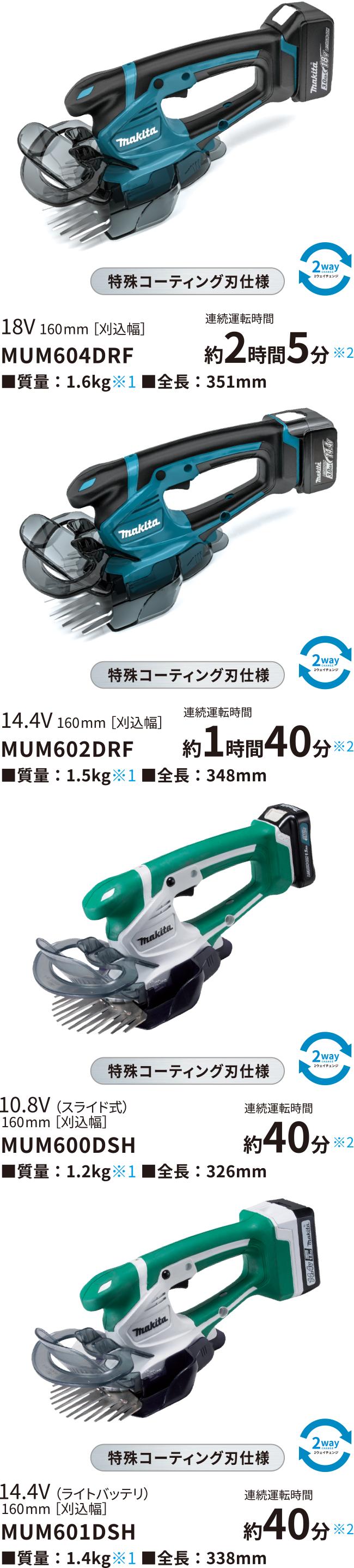芝 刈り 機 マキタ 【楽天市場】芝刈り機
